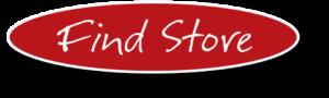 Find Store