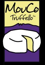 MouCo Truffello Logo